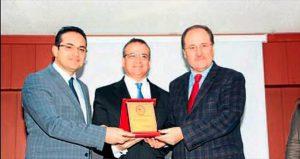 RENOVATION OF THE LAB OF ÇİMENTAŞ MIDDLE SCHOOL